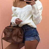 best pocket computer - Autumn Cardigan Women Sweater Lady Knitted Cardigans colors winte Best Selling Casual Knitted Sweaters women