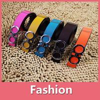 Wholesale Korea Style High Quality Hot Selling Fashion Designer Belts Number Brand Imitation Leather Belt For Men And Women