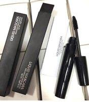 best prices mascara - Best price g cruling long lasting mascara lengthening thick eye black fast dry supply