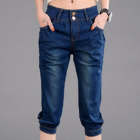 Cheap Gaucho Pants | Free Shipping Gaucho Pants under $100 on ...