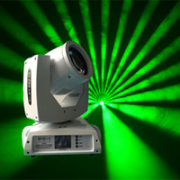 beaming face - 230W Moving Head Beam Light R Philps Osram Lamp Rotating face Prism CH For Stage Disco Club DJ