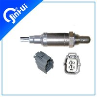 Wholesale 12 months quality guarantee Oxgen sensor Lambda sensor for LAND ROVER wire mm OE No