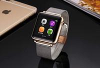 apples quartz wristwatch - 2016 Super Slim DOOBO Casual Men Watch Brand Quartz Wristwatch Business Analog Quartz Watch Luxury Men Relogio Masculino