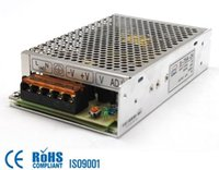 Wholesale 75W Single Output Switching Power Supply S series