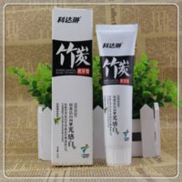 Wholesale Bamboo carbon black toothpaste g carbon jewelry carbon fiber screen protector