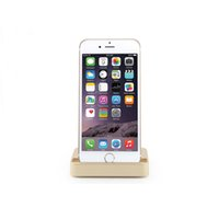 apple station - usb charger dock station sync adapter mobile smart phone charger for apple iphone s plus ipod
