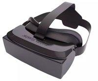 Wholesale Hiccoo Video Glasses HMD