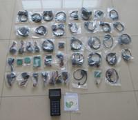 Wholesale tacho odometer tool dash programmer universal mileage tool Unlock Version tacho pro plus dhl