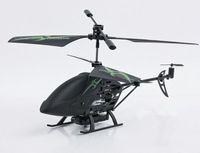 Ya Gotta Brand 118C Robustesse télécommande Avion Jouets pour enfants Cadeaux aérienne électrique drone hélicoptère modèle avion télécommande L