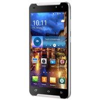 bar com - MTK6580 Amigoo R300 Telefone Celular GHz Quad Core de Polegada GB GB Mobile Phone Dual SIM Android G Smartphone com Caso Li