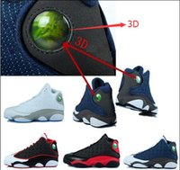 air eyes - Air Retro D eye RELEASE FLINT RELEASE Basketball Shoes retro s sneakers shoes sports size Shoes With JUMPMAN