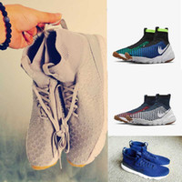 animations soccer - Factory sale color Footscape Magista boots cm flats men boots sneaker casual shoes soccer