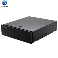 Wholesale SEATAY USB External quot SATA SDD HDD Hard Drive Disc Enclosure Case Box NEW