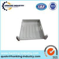 Wholesale Custom high precision cheap plastic injection molding mould design mould manufacture