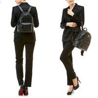 bags element - HOT Brand Spring Fashion Classic MOM Rain Stark BACKLEGEND Backpack Bag Shoulder Bags Elements EXO Backpack Bag Colors