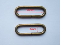 antique shoe buckles - antique brass antique rust plating ferrous belts and bags rings buckle shoes buckles garment apparel accessories bag fasteners