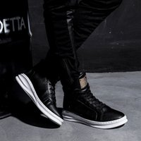 Wholesale Hot Sale mens boot shoe man750 Blackout Outdoor Sneakers discount Cheap Boosts Boosts Skateboard Shoes Sneakeheads Mens leather shoes