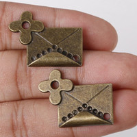 antique book plates - New Vintage Charms Antique Bronze Plated Mixed Books Charms Pendant Fit Bracelets Necklace DIY Metal Jewelry Making