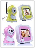 babies definition - LCD Wireless Night Vision Video Camera Baby Monitor Security Cameras Receiver with High definition Digital Baby Camera