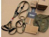 Wholesale The TRX Force Kit T1