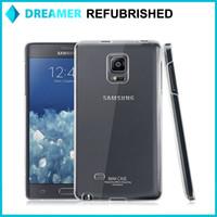 Wholesale Original Samsung Galaxy Note Edge SM N915p Refurbished inch x1440 MP GB RAM GB ROM Unlocked Smart Phone Free DHL