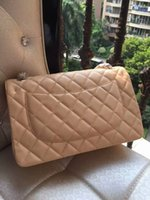 Wholesale Hight quality NEW shoulder bag Women bag women fashion small shoulder bag chain satchels tote bag