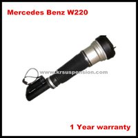 Wholesale MERCEDES BENZ W220 FRONT LEFT RIGHT AIRMATIC SUSPENSION SPRING