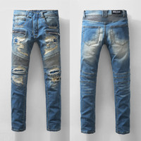 Where to Buy Boyfriend Jeans Fashion Online? Where Can I Buy ...
