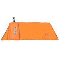 beach floor mat - CM Outdoor Beach Blanket Moistureproof Mat Camping Picnic Floor Pad