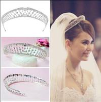 Cheap crystals wedding Best party wedding