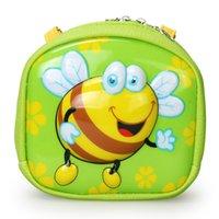 Wholesale 2016 new small bag Children Handbags Cartoons baby girl bag for child kids tote bag shoulder Messenger Bags