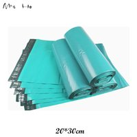 Wholesale Poly Mailer Mailing Bag Parcel Envelope cm Seal Strong Plastic Packaging Self Adhesive Express Bags PP623
