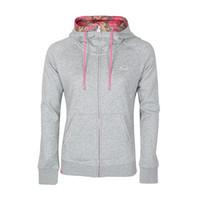 Wholesale Original LINING women s jacket Hoodie Sportswear