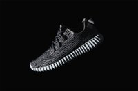 art boo - Y Boost Moonrock originales pirate black Running Sports Y Boos Shoes Men Women Low Fashion Shoes Sneakers With Box