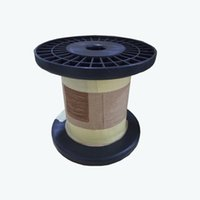 Wholesale m mm Diamond Cutting Wire for cutting silicon