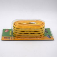 Wholesale Trailer line Car emergency line traction rope vehicle necessary tools meters long bearing Auto tons supplies