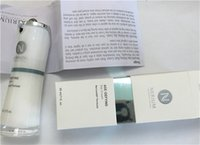 Wholesale 1pc Dropshipping New Hot Nerium AD Night Cream and Day cream New In Box SEALED ml Skin Care DHL