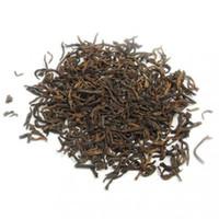 Wholesale China Tea Camellia assamica Mast Chang Puer Tea Herbal Tea