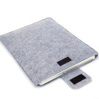 Cheap Laptop Sleeve Best for Apple Notebook Sleeve