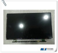 Wholesale Original Laptop EMC EMC2631 EMC2471 EMC2558 LCD Screen B116XW05 v for MBA A1370 A1465