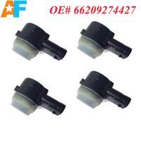 Wholesale Authentic PDC Parking Ultrasonic Sensor Distance Control Sensor Reversing for B MW X4 F26 X5 F15