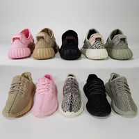 best systems - Best Quality Infants Boost Pirate Black Turtle Dove with Boost Cushioning System Infant Child Toddlers Boys Girls Kids Boost