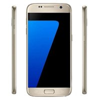 Cheap S7 cell phone Best S7 smartphone