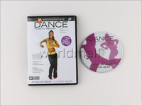 african beat - Dance Fitness for Beginners with MaDonna Grimes Workout DVD Dvd African Beat Latin Heat Bodybuiding Exercise Fitness Videos Great Quality