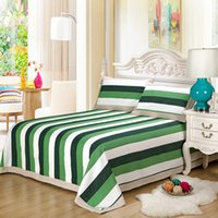bedding sets suppliers - Manual coarse beding sheet cotton manual bedding set bedding supplier multicolor home textials chinese style