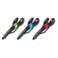 best carbon fiber mountain bike - Best Selling Carbon Saddle Full Carbon Fiber Road Bike Saddle Carbon MTB Saddle with