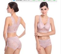 Wholesale Women s cotton women s fashion lady modal seamless underwear sexy underwear sexy lace underwear suits