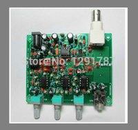 aviation radio receiver - DIY KITS Air band receiver High sensitivity aviation radio