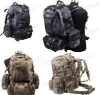 60l Hiking Backpack Price Comparison | Buy Cheapest 60l Hiking ...