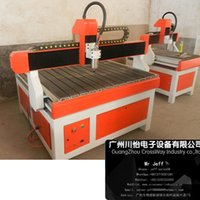 Wholesale acylic cutter plastic engraving cnc router CY